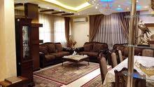 Al Bnayyat neighborhood Amman city - 600 sqm house for sale