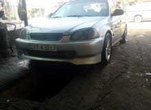 Used 1997 Honda Civic for sale at best price