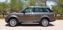 0 km Land Rover Other 2010 for sale