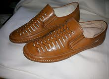 Men's Name Brand Shoes - Make an offer!