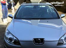 Best price! Peugeot 407 2005 for sale