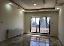 09f8b886d شقق للايجار في مرج الحمام عمان: افضل المناطق والاسعار : شقة للايجار