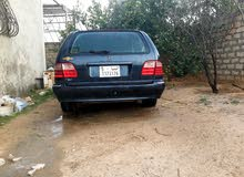 Mercedes Benz E 240 made in 2000 for sale