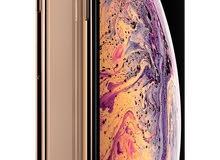 ايفون Xs Max 256 GB