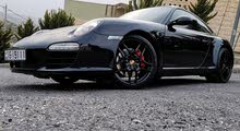 Porsche 911 car is available for sale, the car is in Used condition