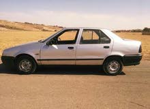 New 1994 Renault 19 for sale at best price