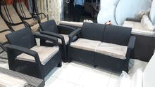 Outdoor and Gardens Furniture that's condition is New for sale