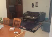شقة مفروشة للايجار خلف Cozmo