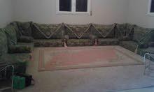 جلسة عربية للبيع