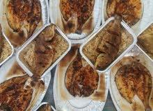 """مطبخ (""""om yusif) للاكلات الاقتصاديه"""