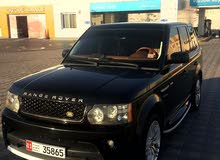 2008 Used Land Rover Range Rover Sport for sale