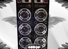 سماعات DJ