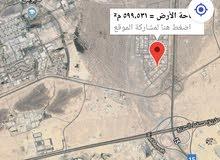 حصريا ارض سكنيه في الموالح 11