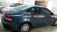 100,000 - 109,999 km Volvo S40 2007 for sale