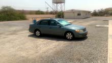 For sale 2000 Beige Avalon