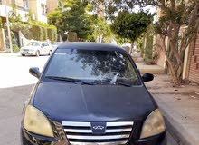 Chery A516 2011 for sale in Giza