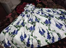 فستان سهره 70 دينار