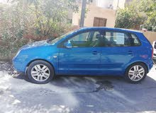 2003 Volkswagen in Amman