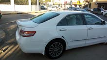 190,000 - 199,999 km Toyota Camry 2009 for sale