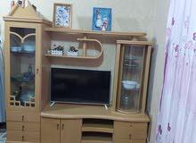 معرض TV ماليزي نظيف