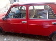 سيارة128 للبيع