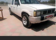 Nissan Datsun 1989 For Sale