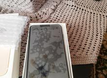 جبل اللوابيده اي فون 8بلس جديد كوبي ورجنال R