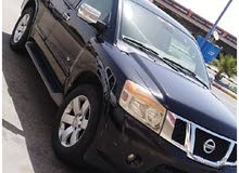 Used 2009 Nissan Other for sale at best price