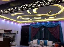 يوجد بيوت لليجار في بغداد  المناطق في الوصف