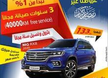 للبيع جميع انواغ السيارة جديد ومستخدم في ارخص اسعار