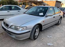Honda Accord car for sale 2000 in Tripoli city
