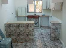 apartment for rent in ZarqaJabal El Shamali  Rusaifeh