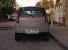 For sale Used Daihatsu Charade