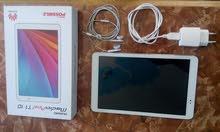 تابلت Huawei MediaPad T1 10 (شبه جديد)