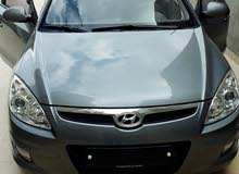 Used 2010 Hyundai i30 for sale at best price