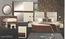 For sale Bedrooms - Beds that's condition is New - Jeddah