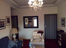 New Apartment of 135 sqm for sale Abu Nsair