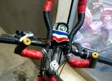 دراجة 28