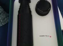 اكسسوارات HUAWEI P20 Series gift box(Accessories)