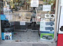 Other Laptop available for Sale in Baghdad