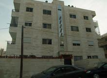 148 sqm  apartment for sale in Amman