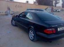 Mercedes Benz E 200 for sale in Jumayl