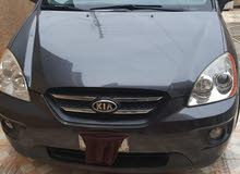 For sale 2008 Grey Other