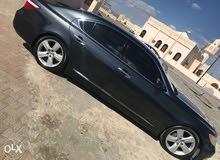 Grey Lexus LS 2007 for sale