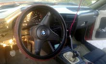 Used 1989 BMW 318 for sale at best price