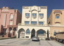 More rooms Villa palace for sale in Kuwait City