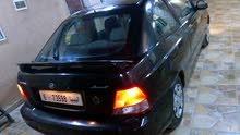 Used 2004 Hyundai Accent for sale at best price