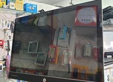 HP EliteOne800 touchscreen شاشة لمس