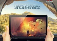 Huawei MediaPad T3 10 جديد