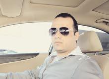 مدرس اردني لغة انجليزبة متخصص في المدارس العالمية